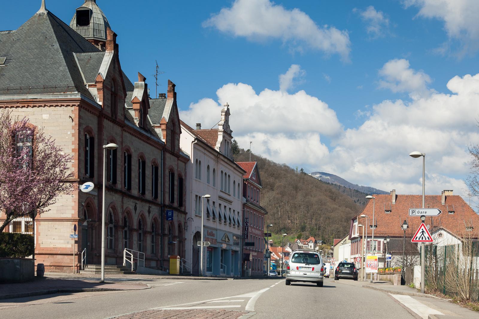 Dag02-Alsace-006-IMG_48004