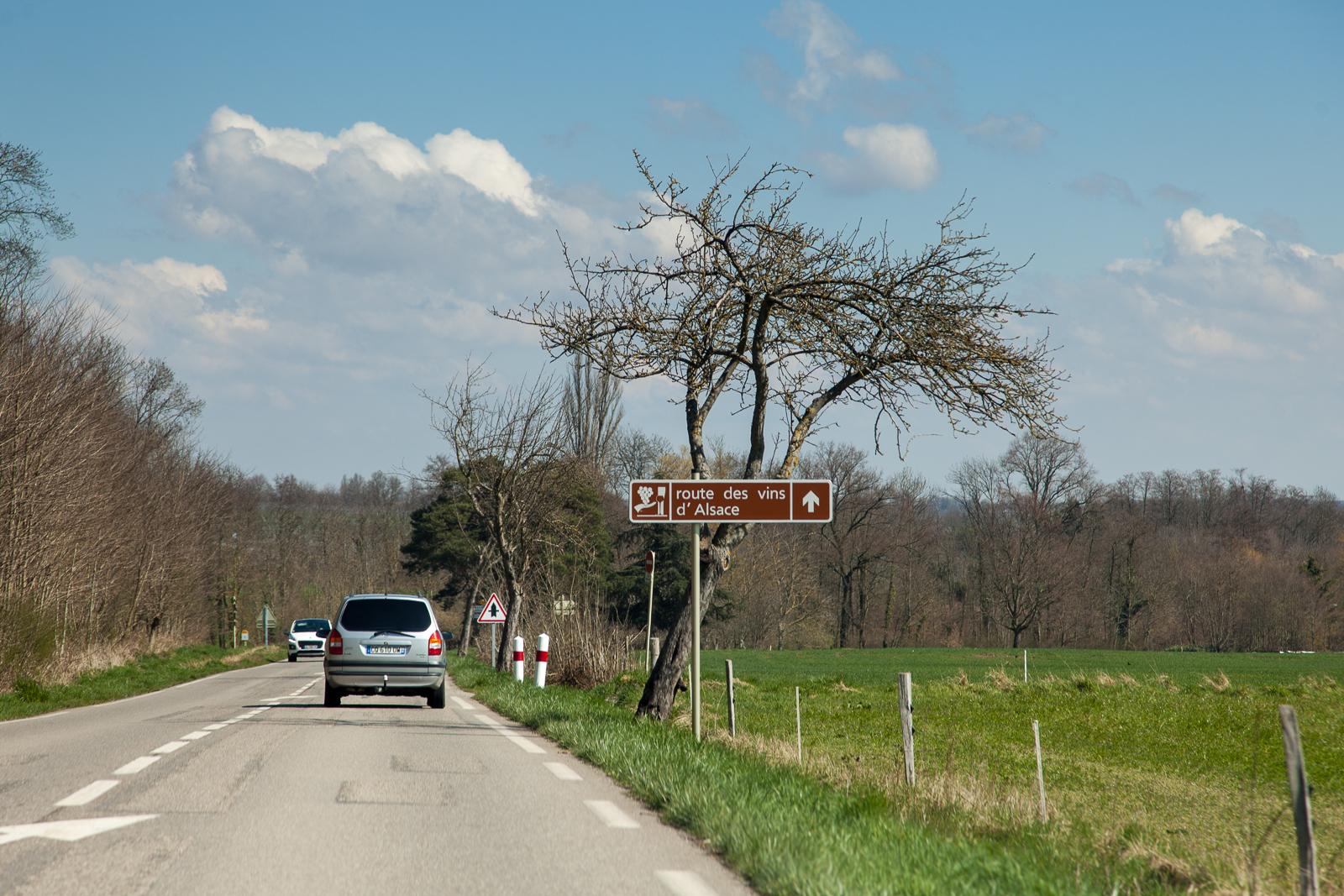 Dag02-Alsace-009-IMG_48019