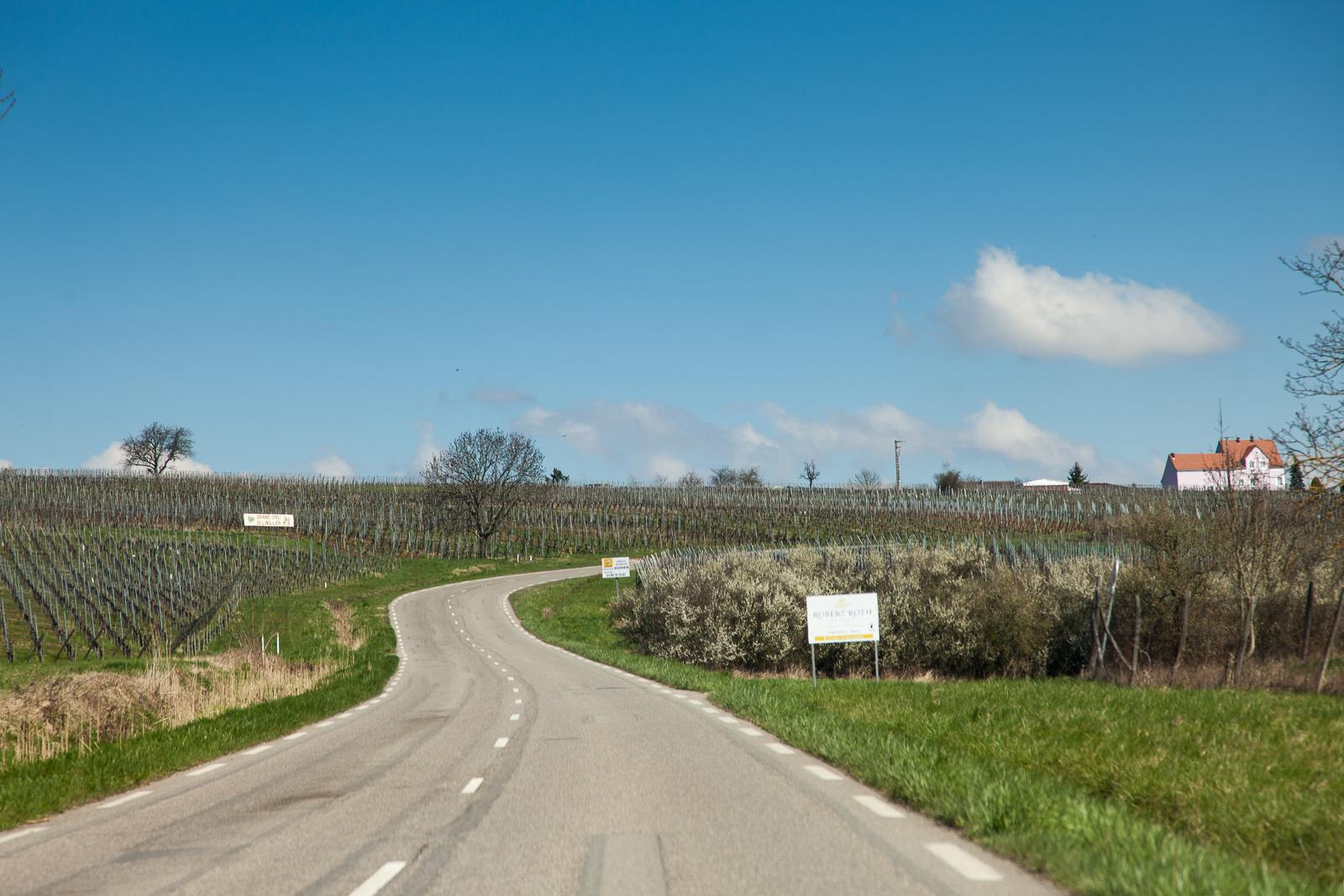 Dag02-Alsace-015-IMG_48034