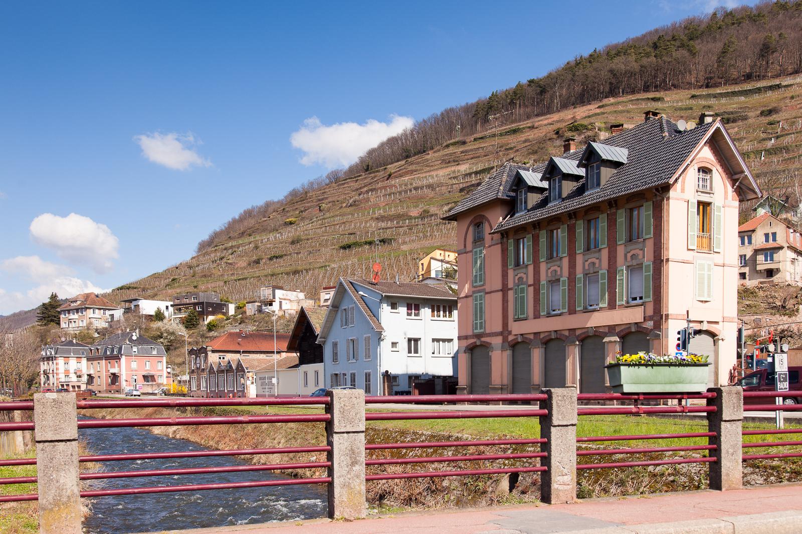 Dag02-Alsace-016-IMG_48038
