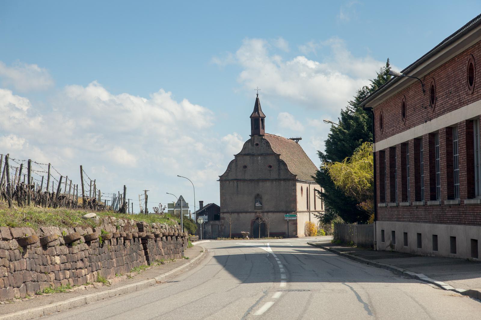 Dag02-Alsace-017-IMG_48039