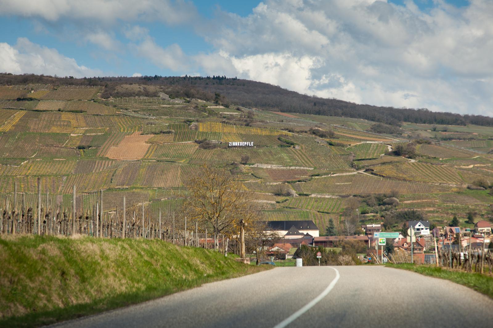 Dag02-Alsace-021-IMG_48054