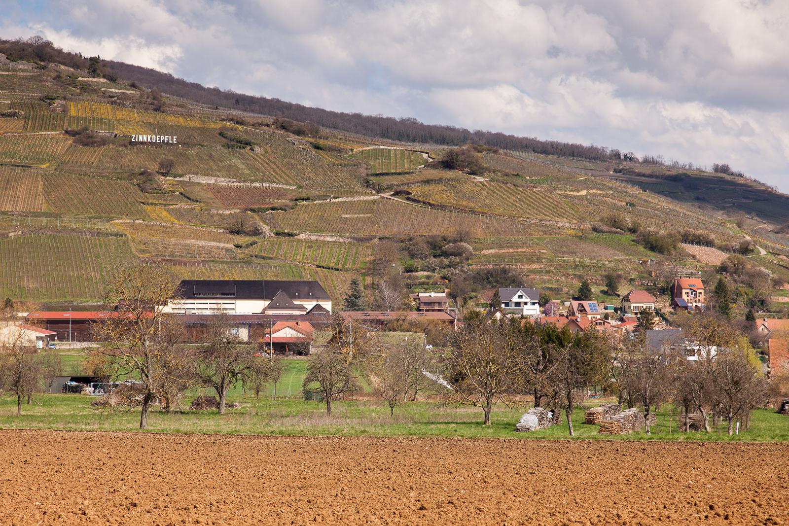 Dag02-Alsace-022-IMG_48056