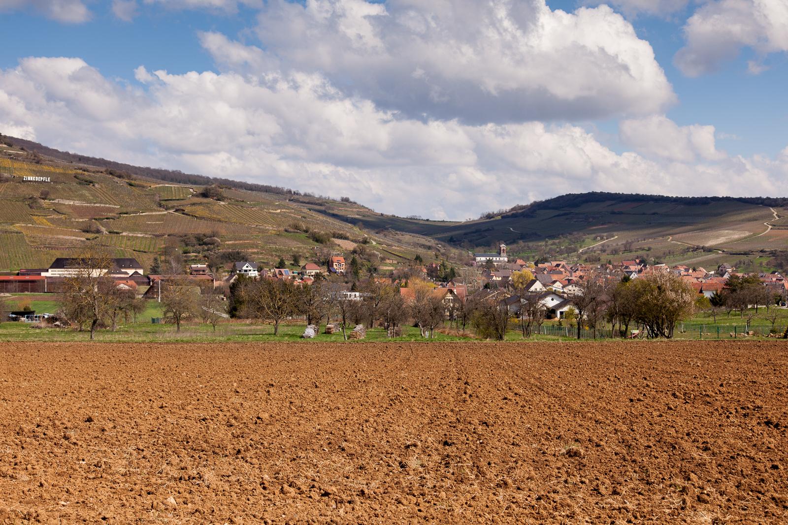 Dag02-Alsace-023-IMG_48058