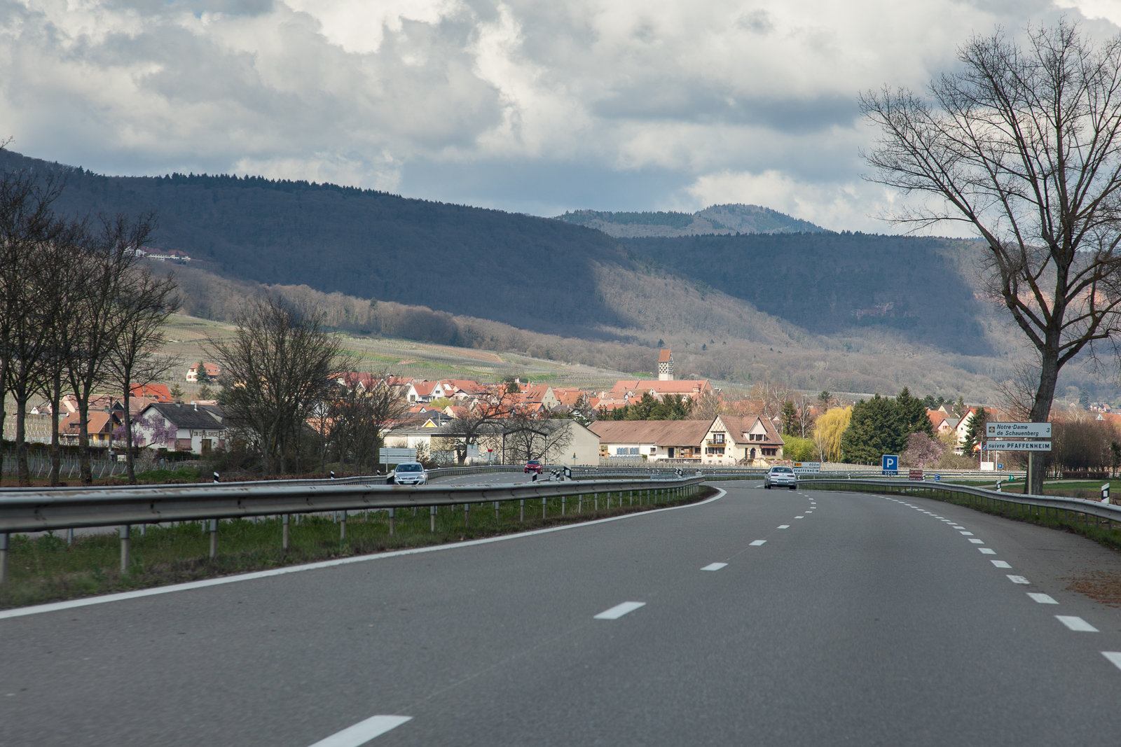Dag02-Alsace-024-IMG_48061