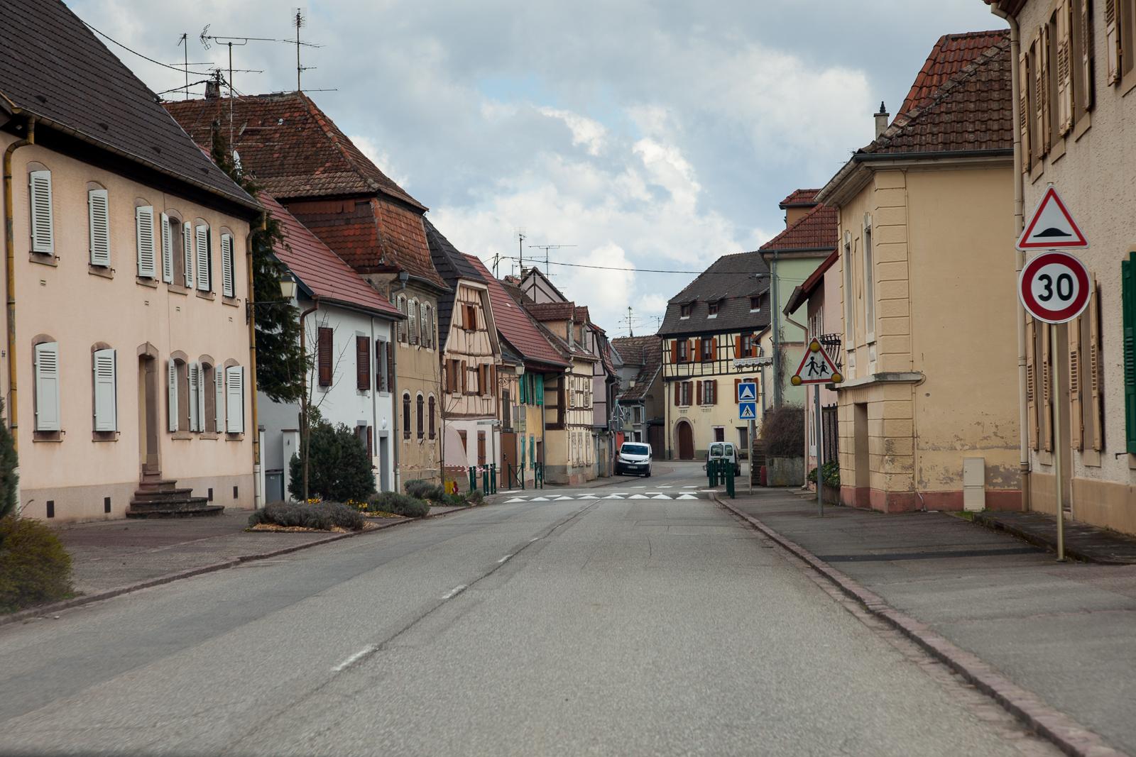 Dag02-Alsace-025-IMG_48066