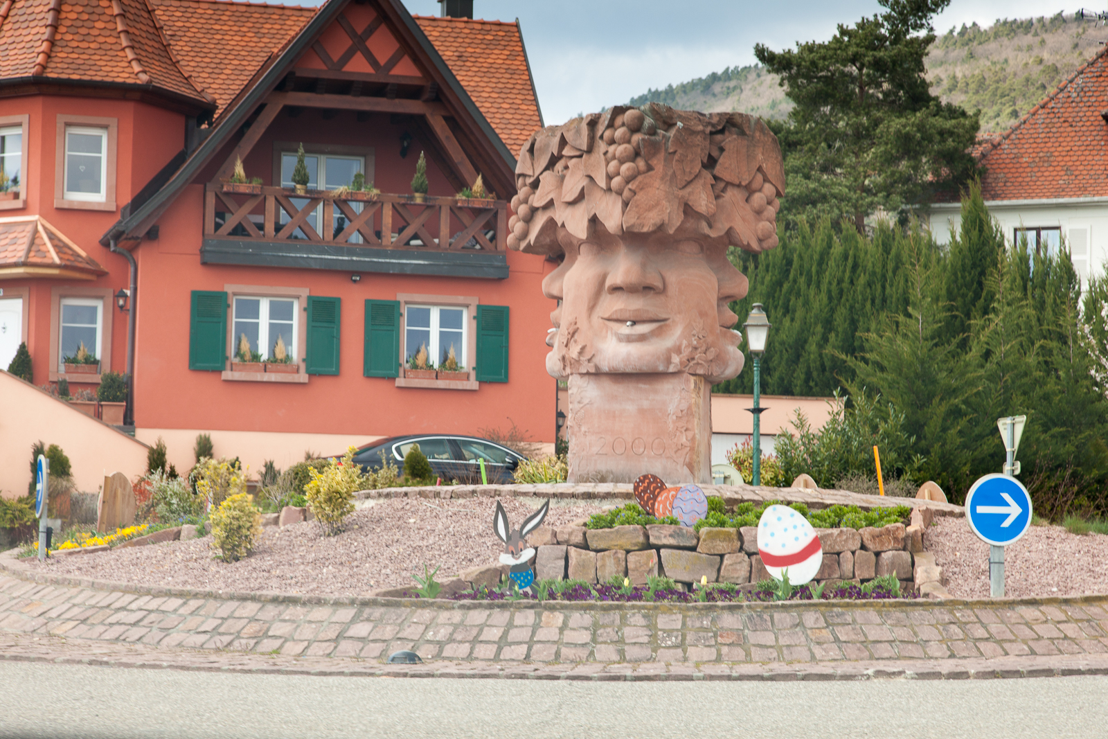 Dag02-Alsace-026-IMG_48071