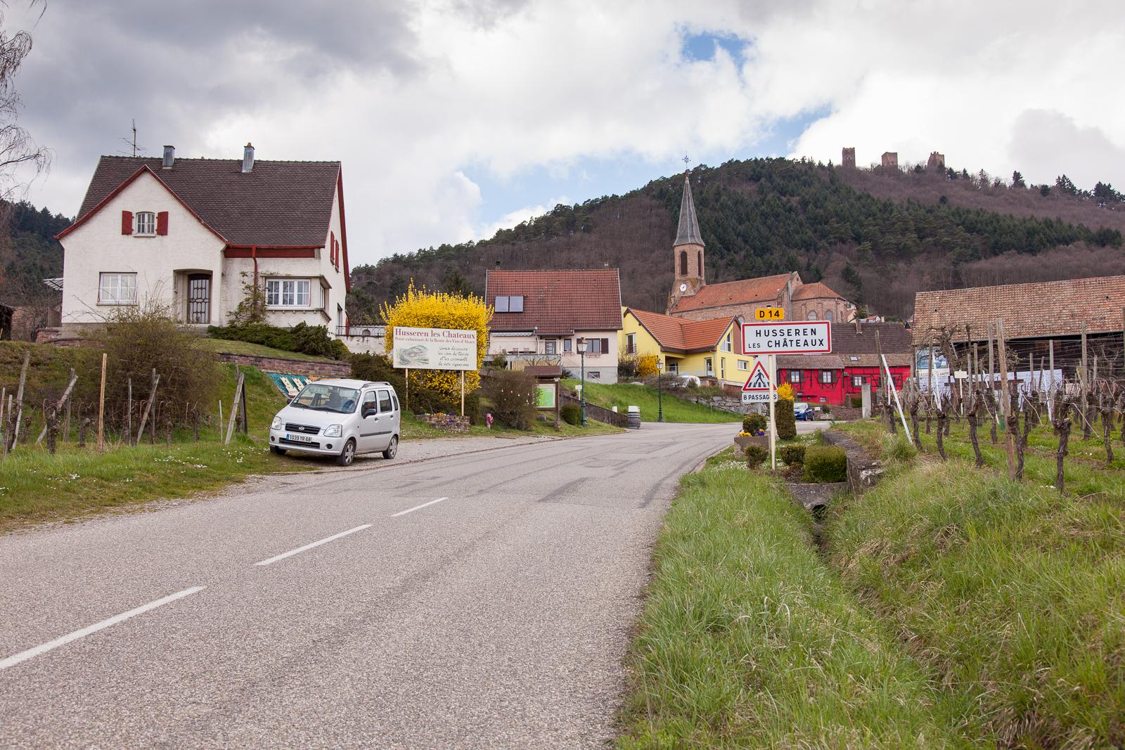 Dag02-Alsace-028-IMG_48081