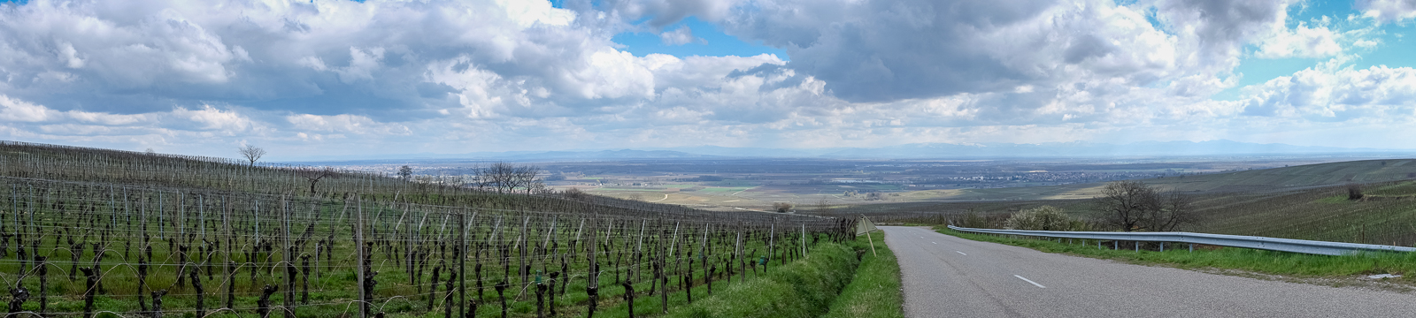 Dag02-Alsace-029-DSCF1315
