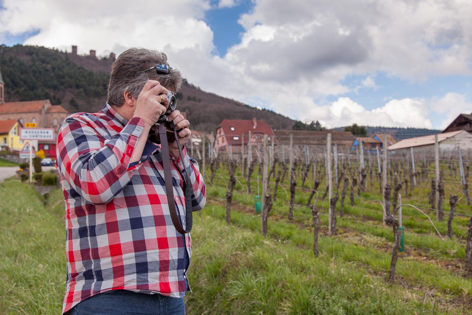 Dag02-Alsace-030-IMG_48084
