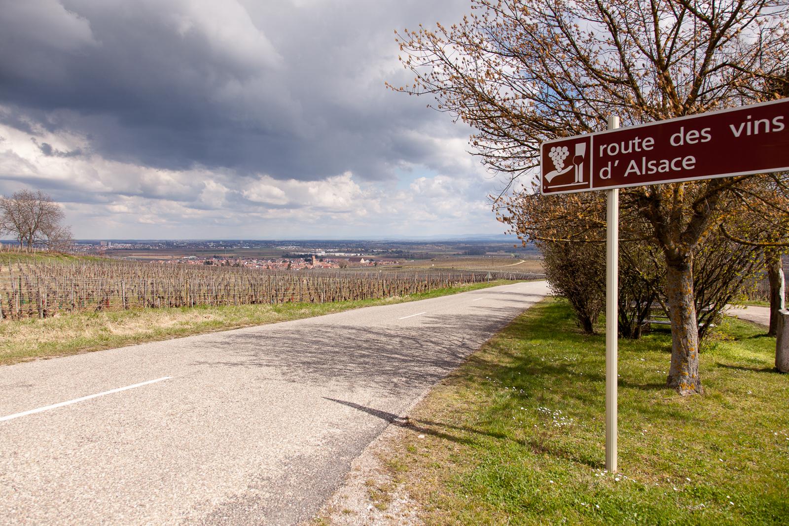 Dag02-Alsace-035-IMG_48094