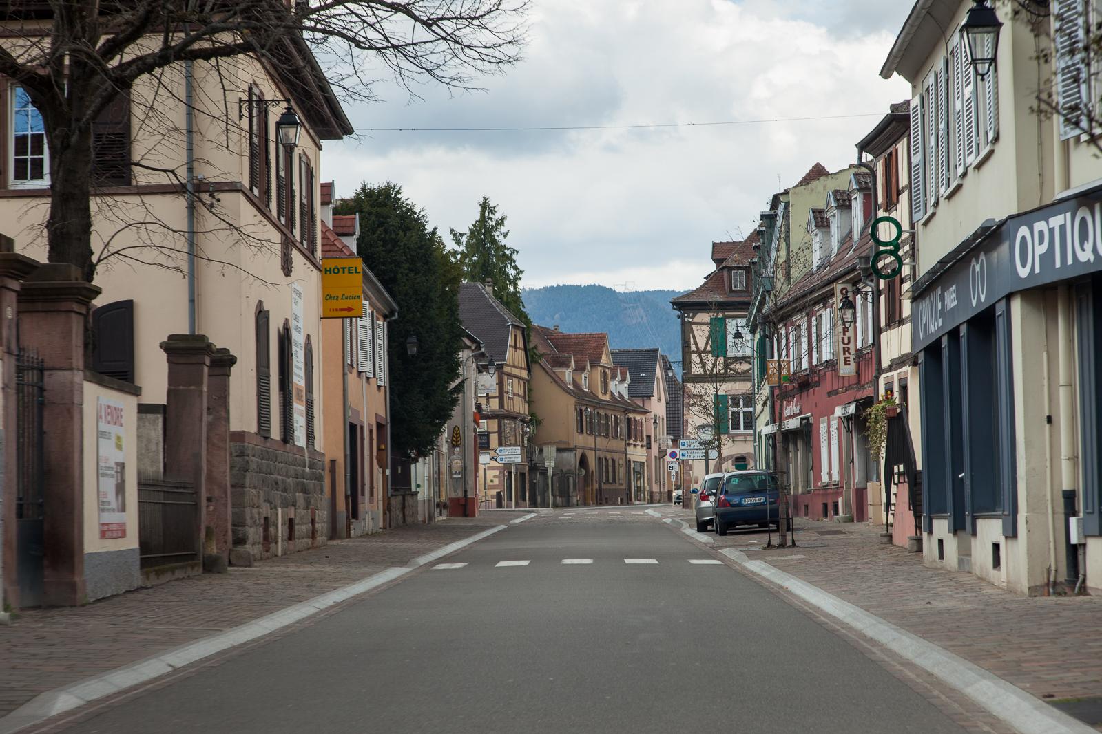 Dag02-Alsace-038-IMG_48105