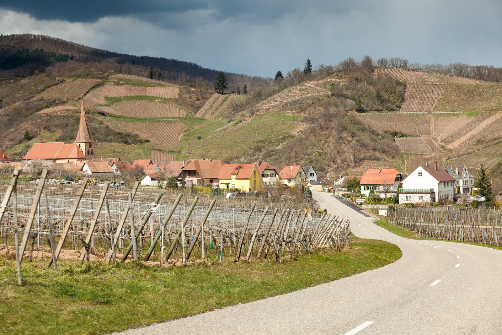 Dag02-Alsace-040-IMG_48113