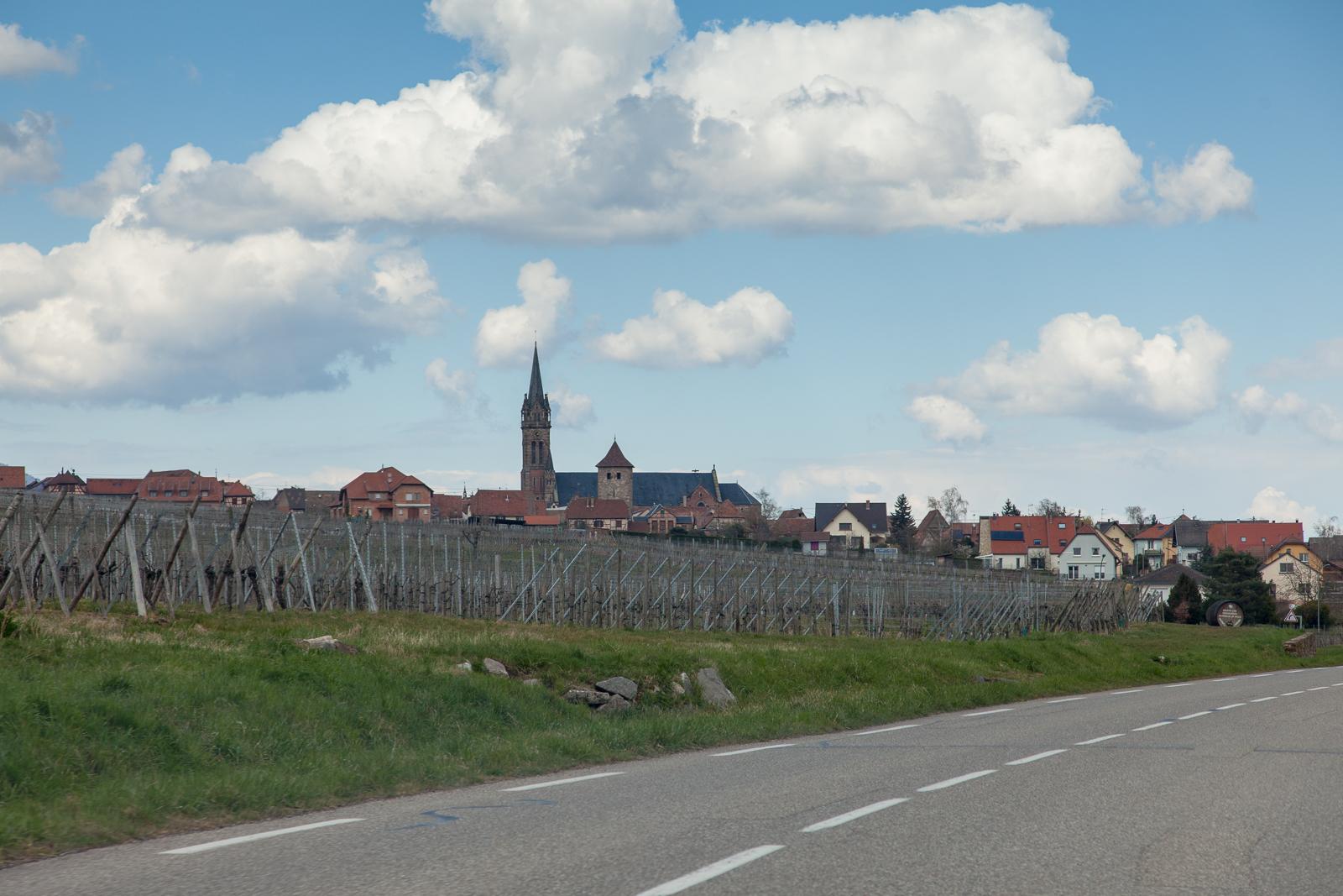 Dag02-Alsace-041-IMG_48125