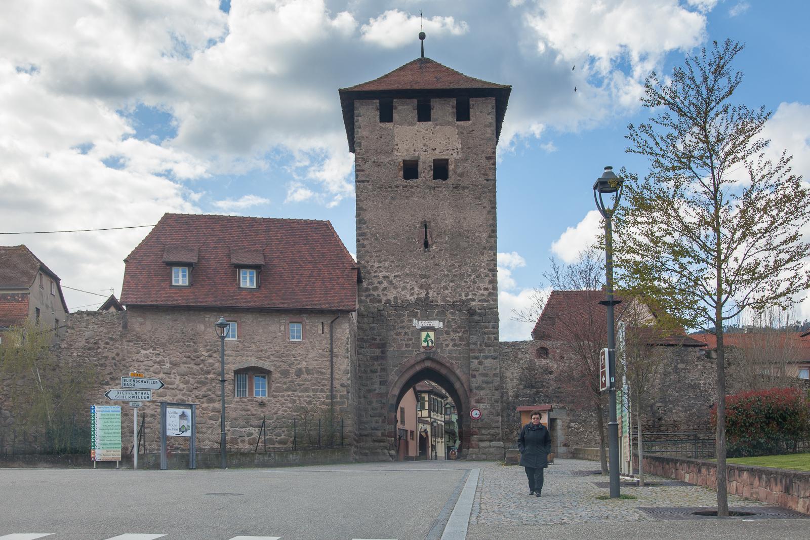 Dag02-Alsace-042-IMG_48126