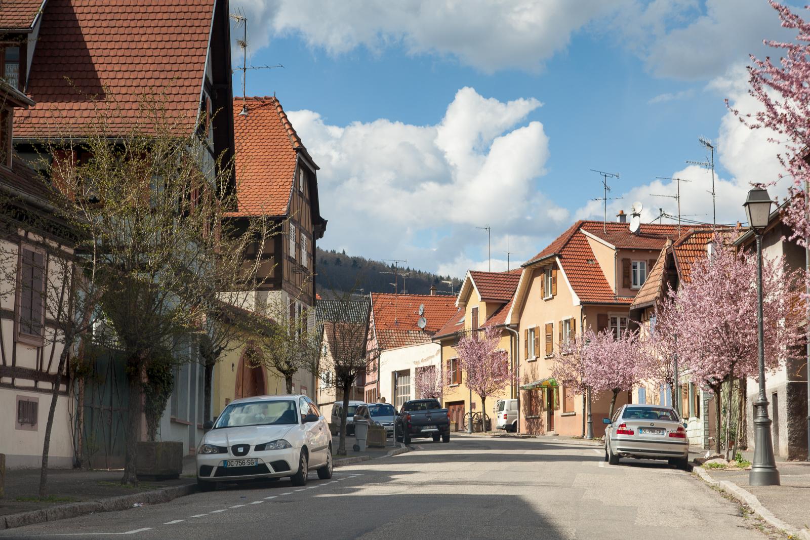 Dag02-Alsace-043-IMG_48127