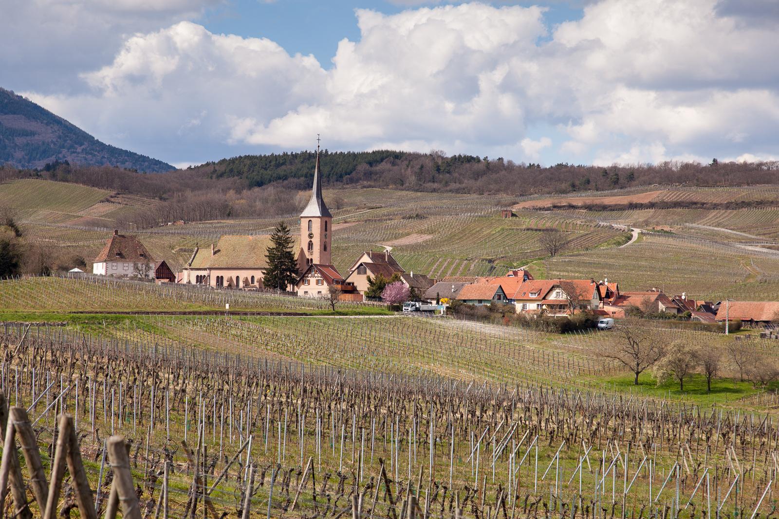 Dag02-Alsace-044-IMG_48135