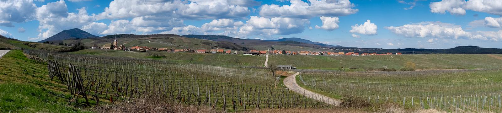 Dag02-Alsace-045-DSCF1324