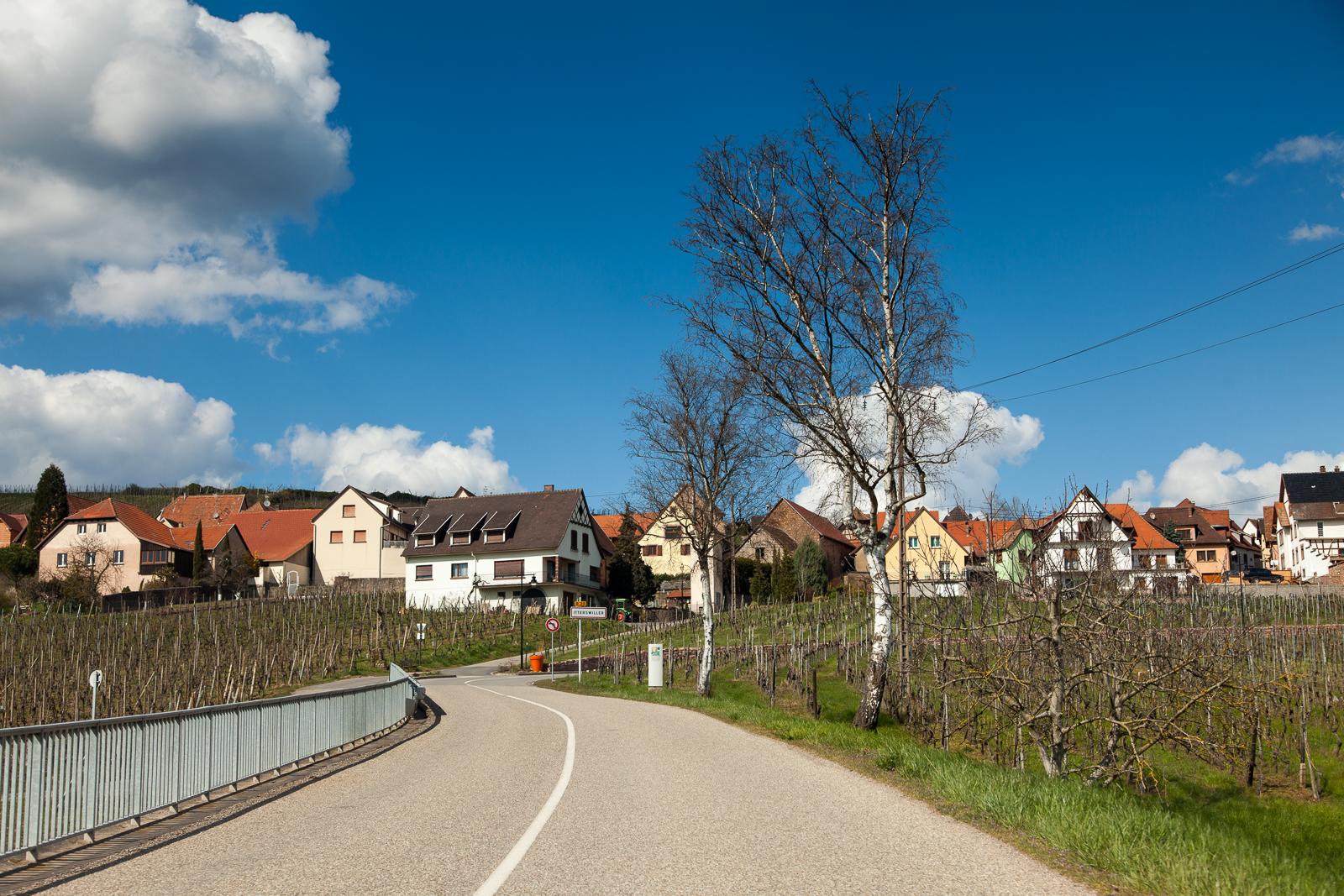 Dag02-Alsace-048-IMG_48141