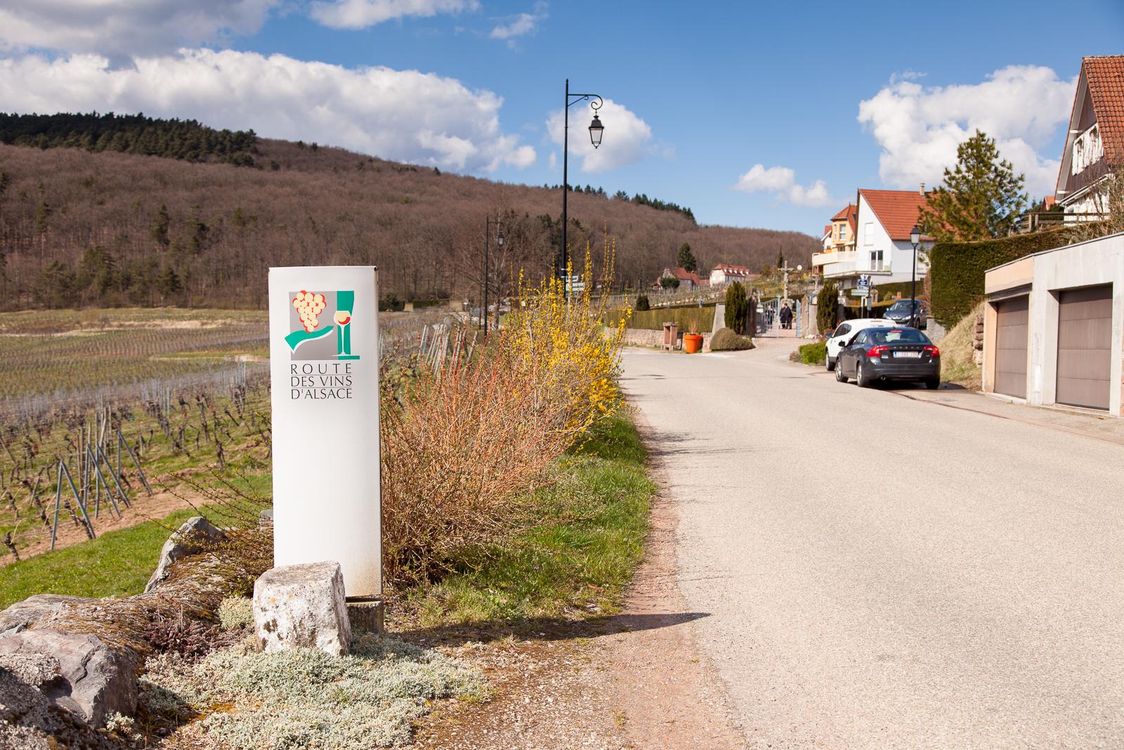 Dag02-Alsace-049-IMG_48143