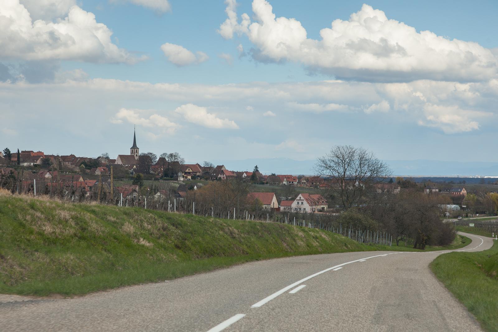Dag02-Alsace-051-IMG_48147