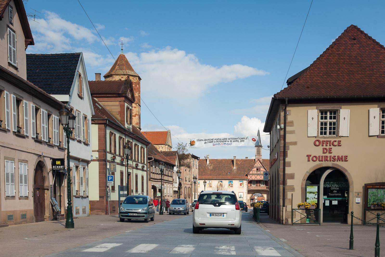 Dag02-Alsace-053-IMG_48156