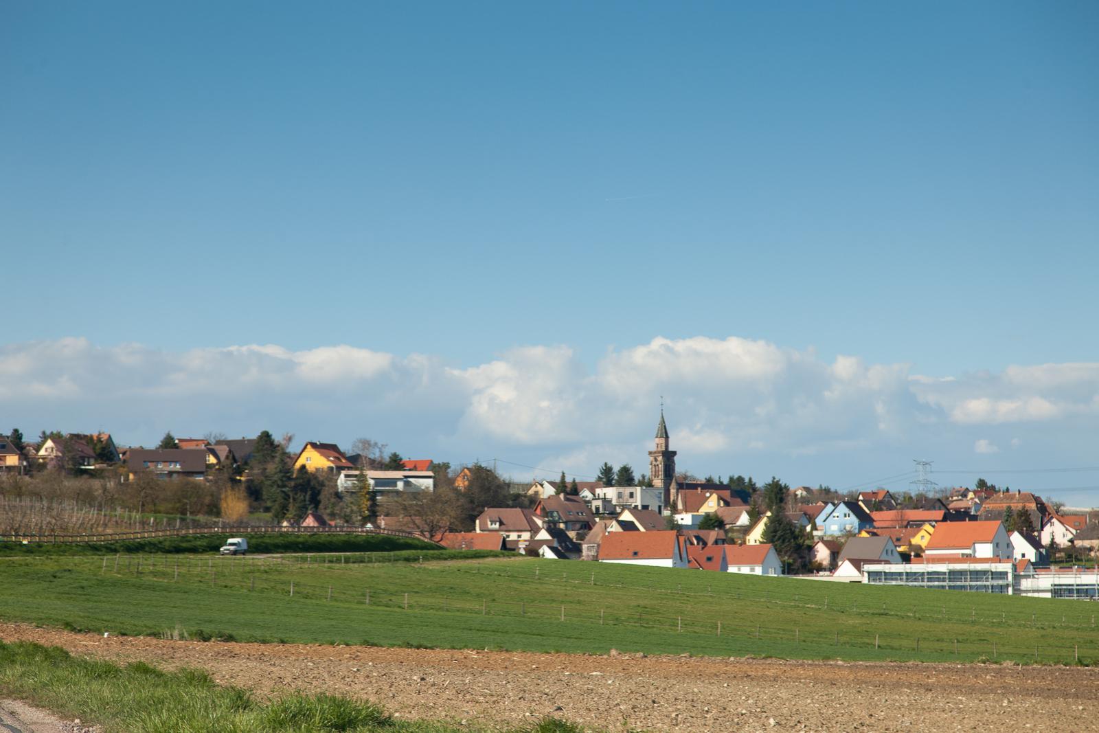 Dag02-Alsace-055-IMG_48167