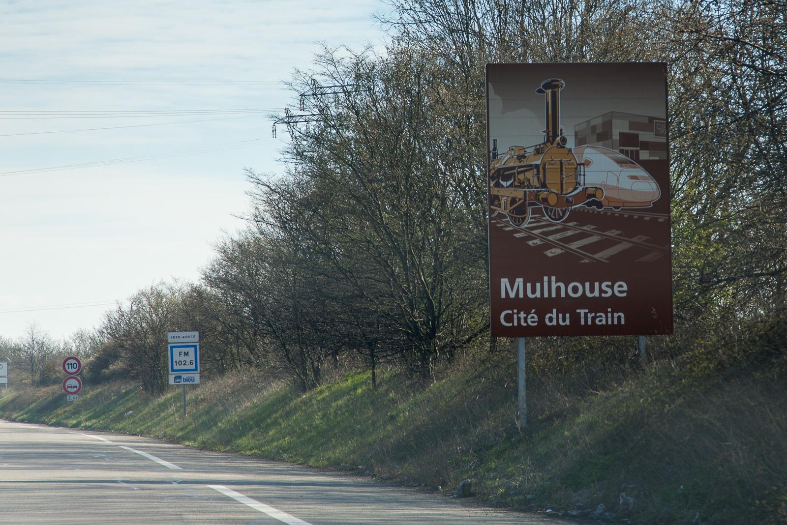 Dag03-Alsace-002-IMG_8179