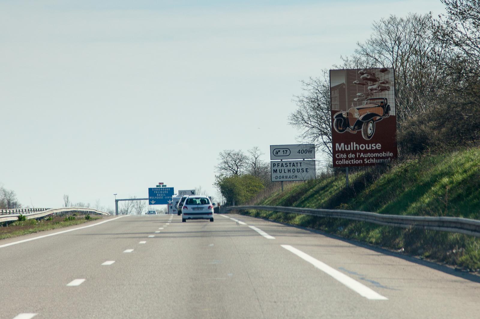 Dag03-Alsace-003-IMG_8180