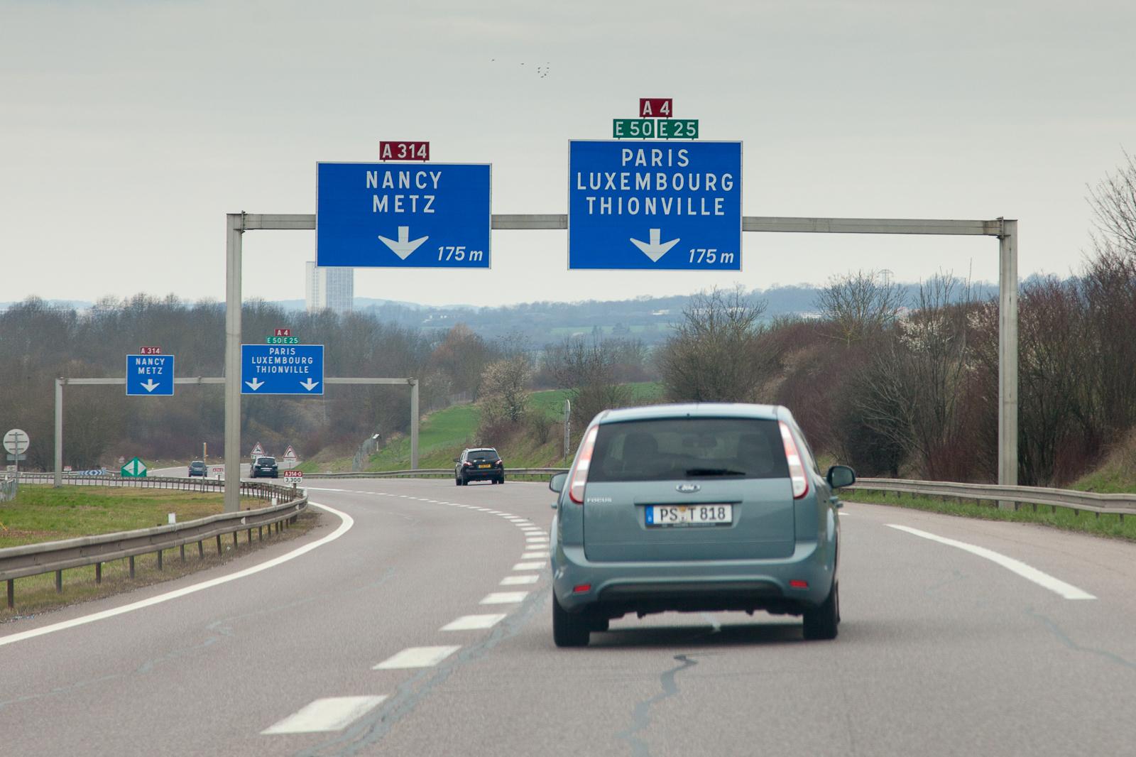 Dag03-Alsace-006-IMG_8186