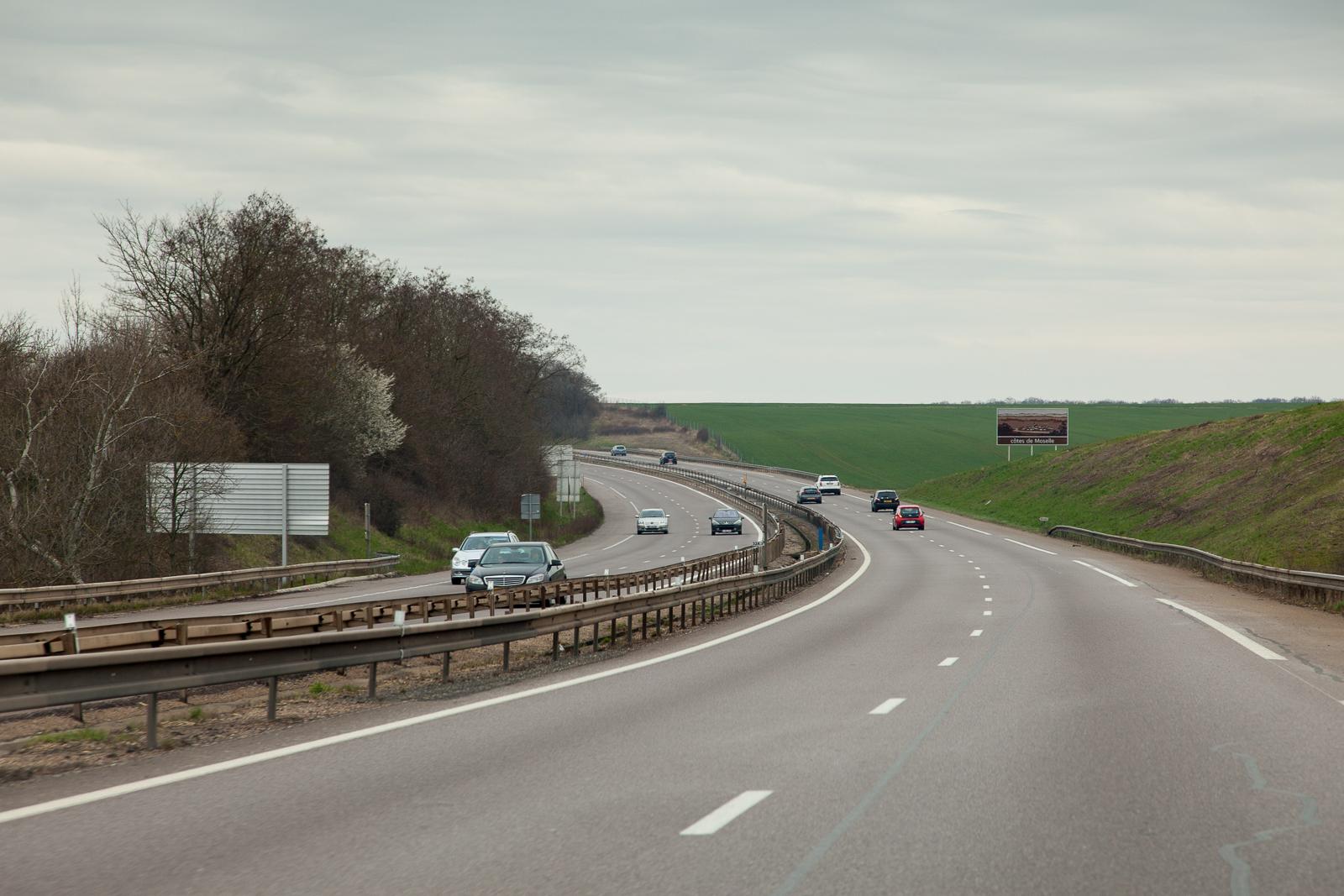 Dag03-Alsace-007-IMG_8188