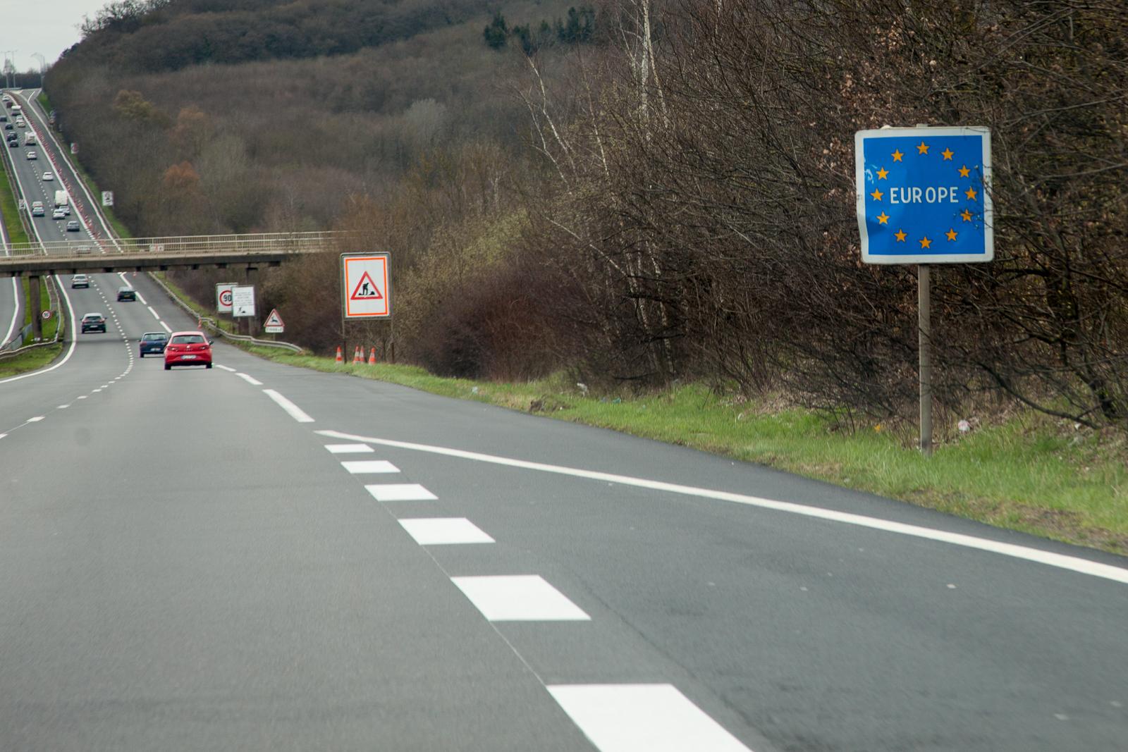 Dag03-Alsace-008-IMG_8189