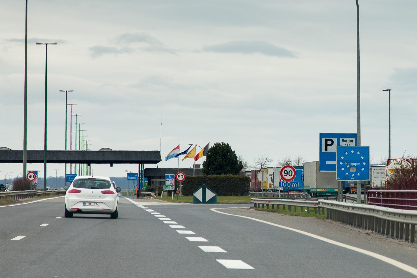 Dag03-Alsace-009-IMG_8192