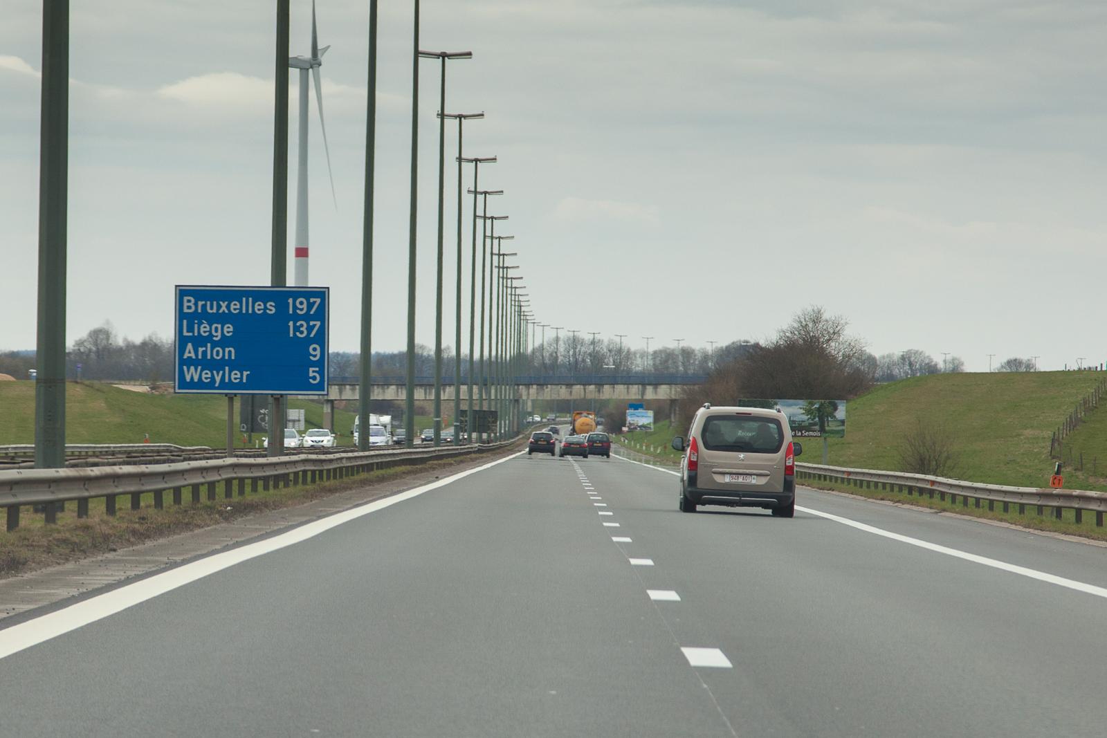 Dag03-Alsace-010-IMG_8193