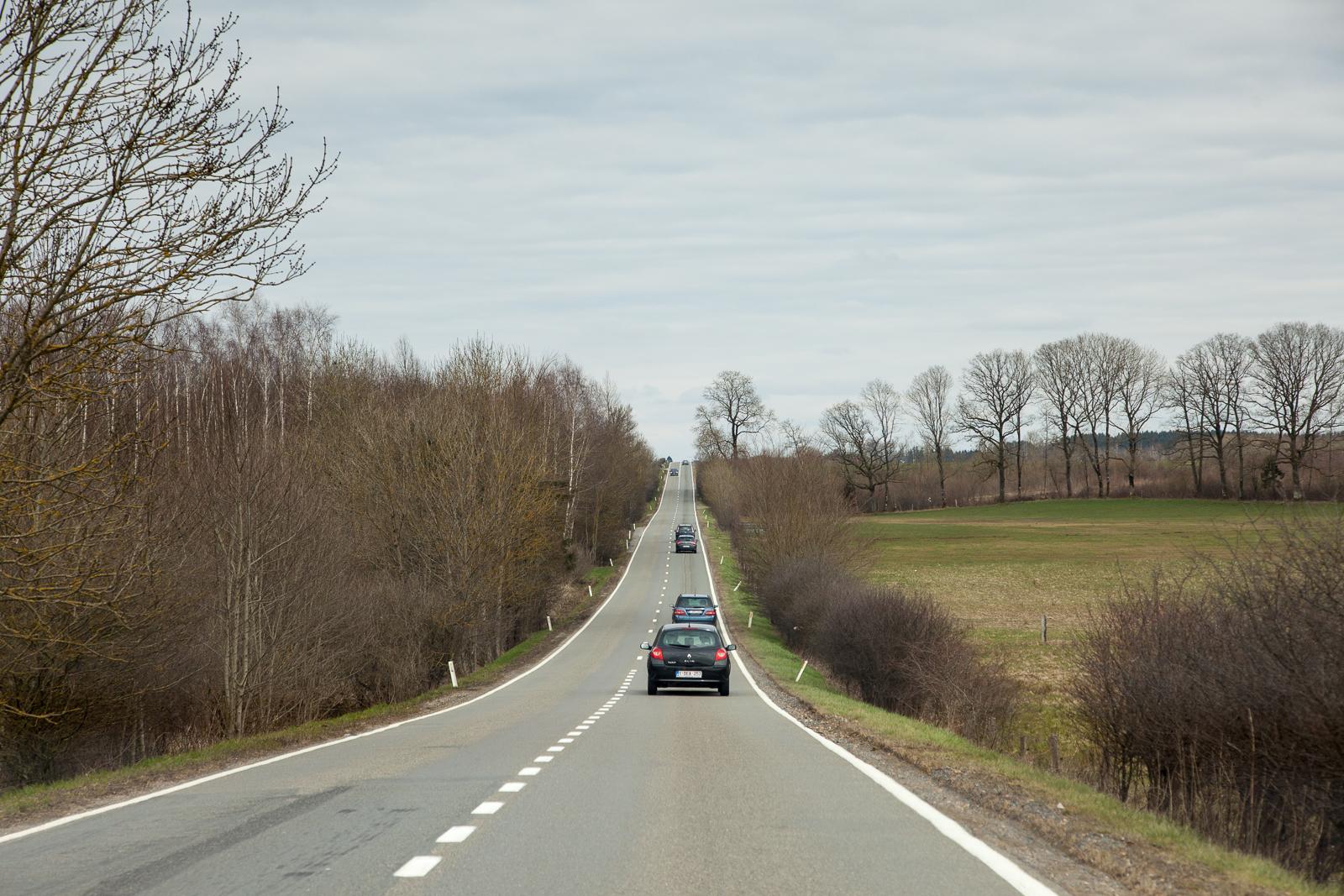 Dag03-Alsace-013-IMG_8198