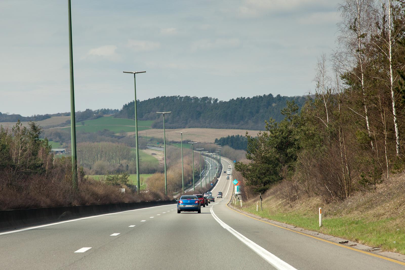 Dag03-Alsace-014-IMG_8201
