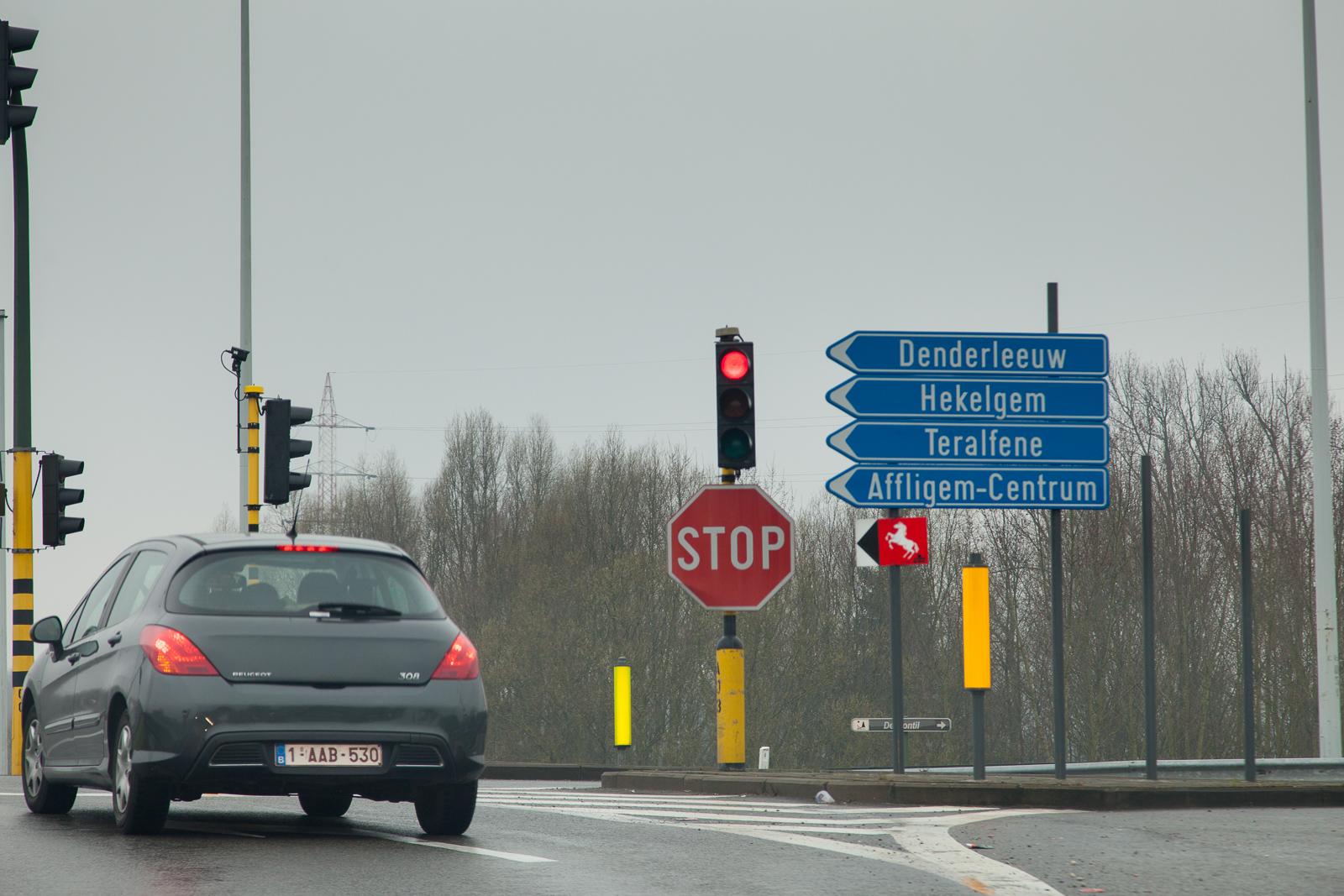 Dag03-Alsace-016-IMG_8205