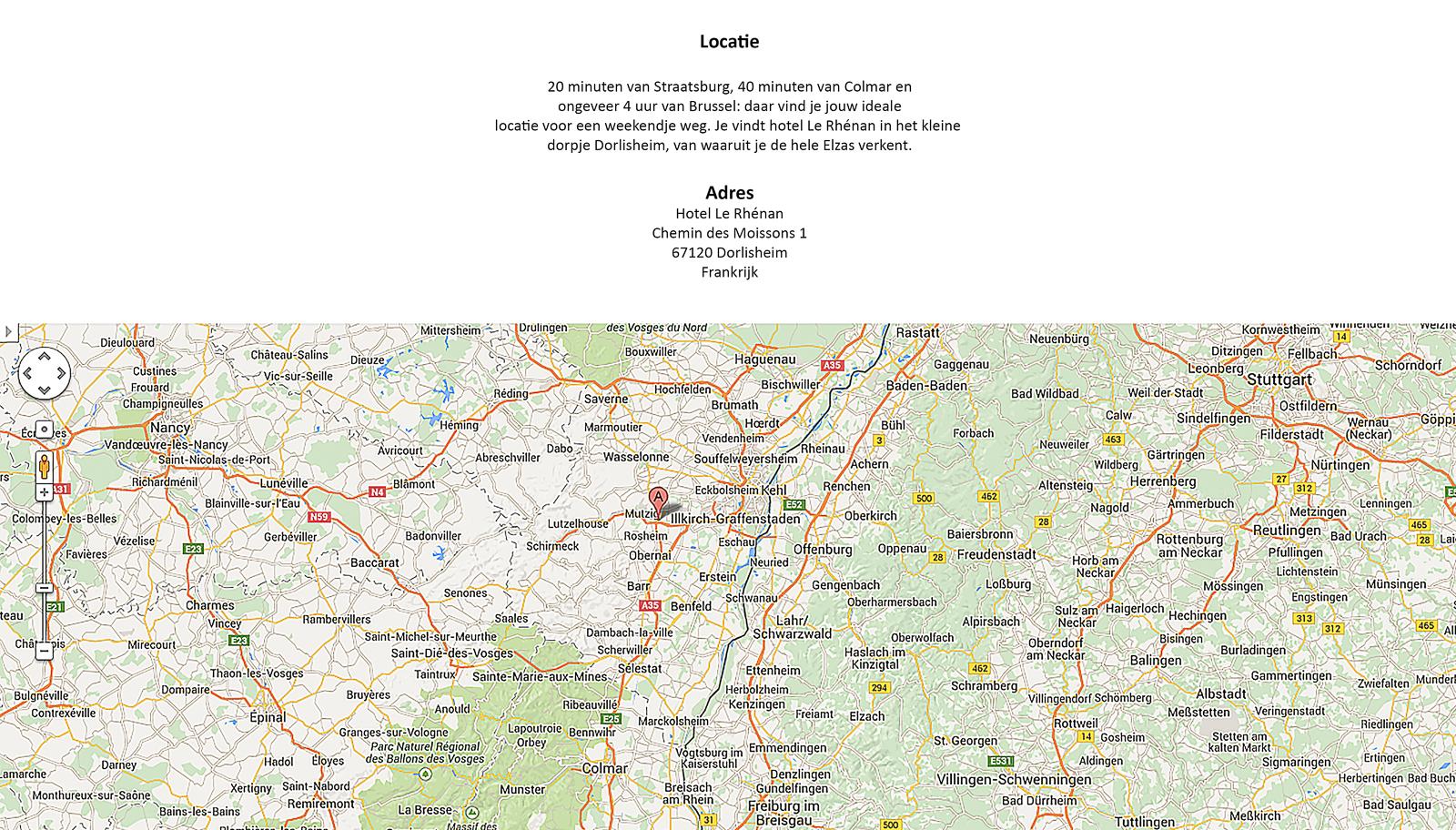 Dag00-Alsace-002-Locatie
