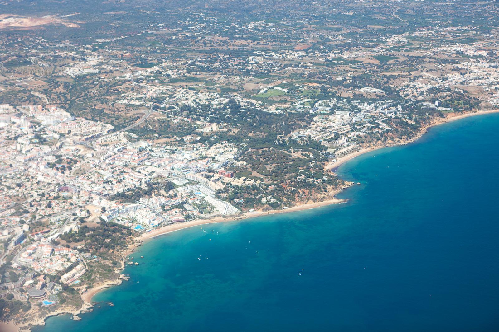 Dag01-Algarve-004-IMG_48839