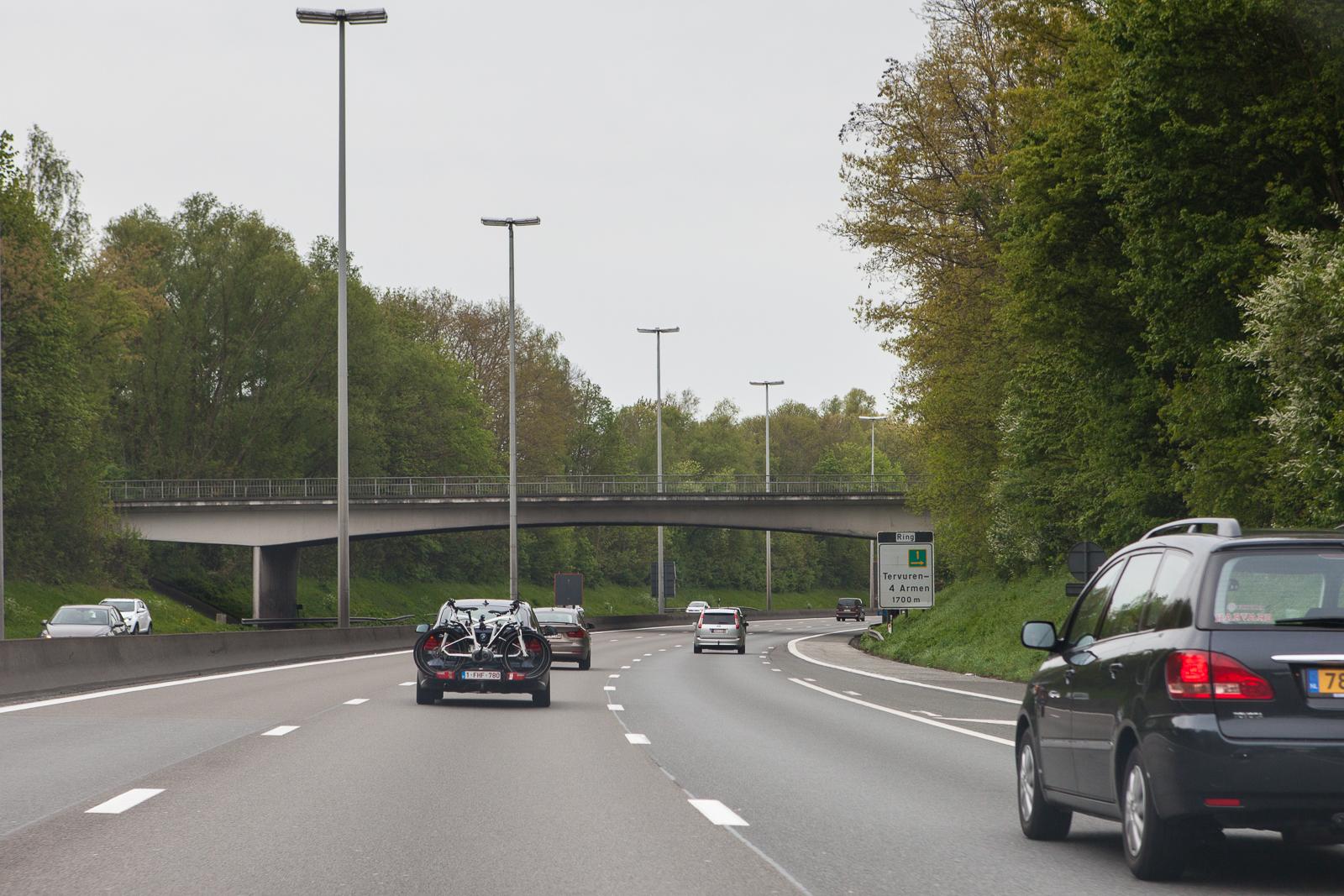 Dag01-Alsace-006-IMG_48520