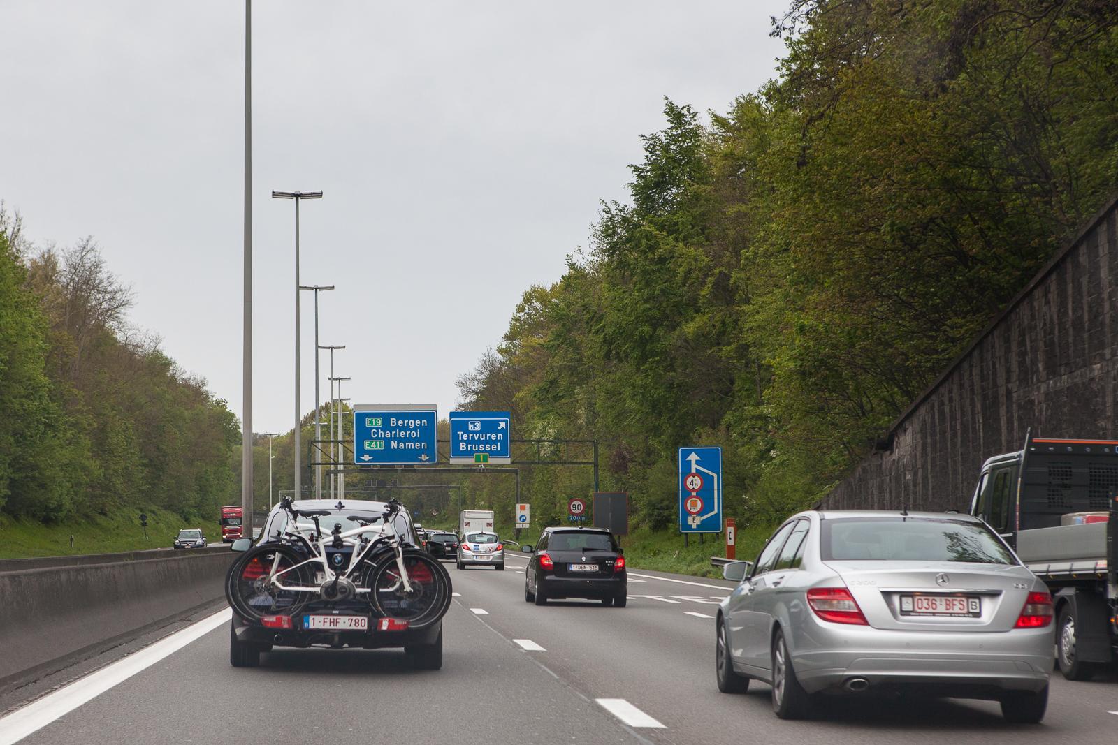 Dag01-Alsace-007-IMG_48521