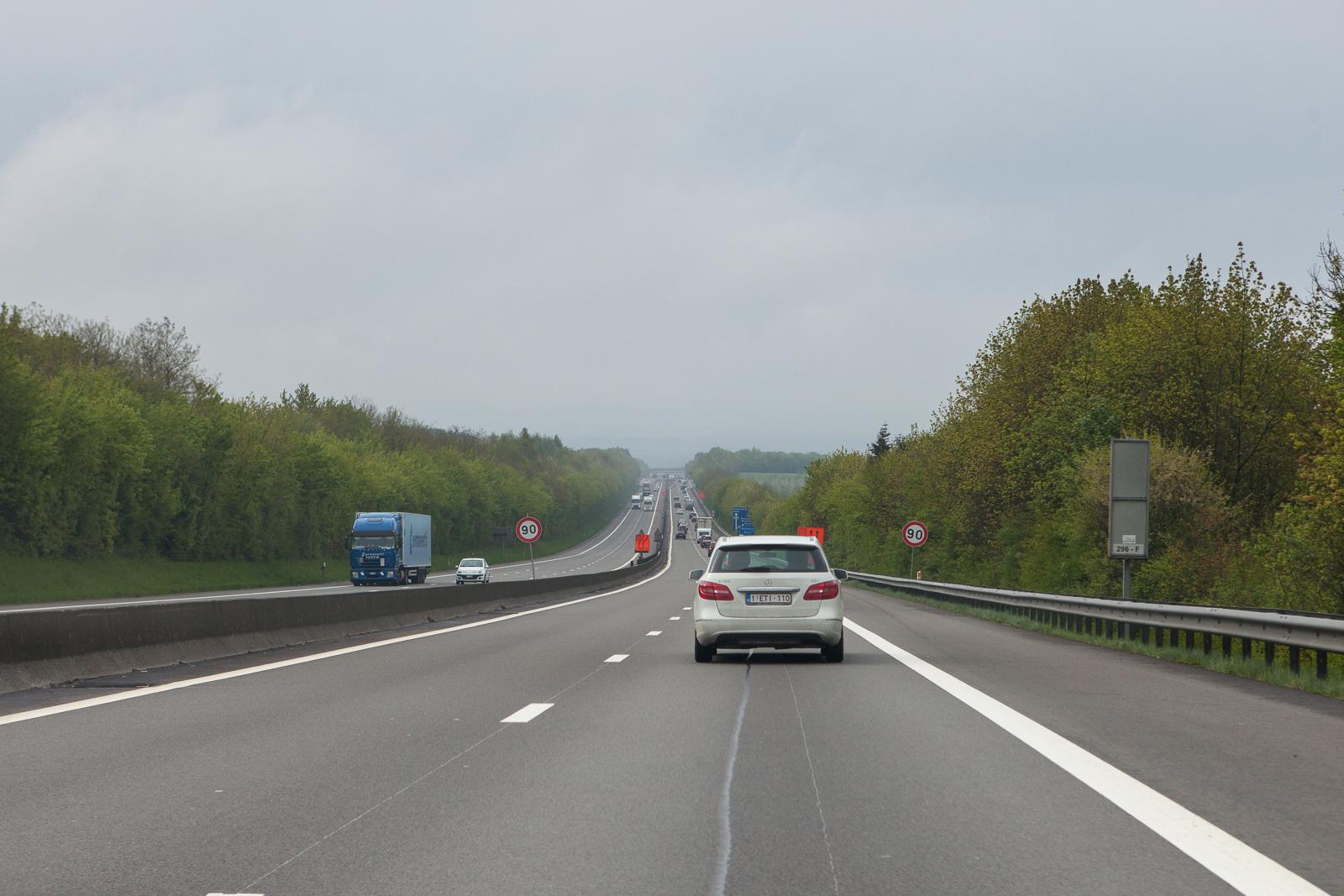 Dag01-Alsace-008-IMG_48524