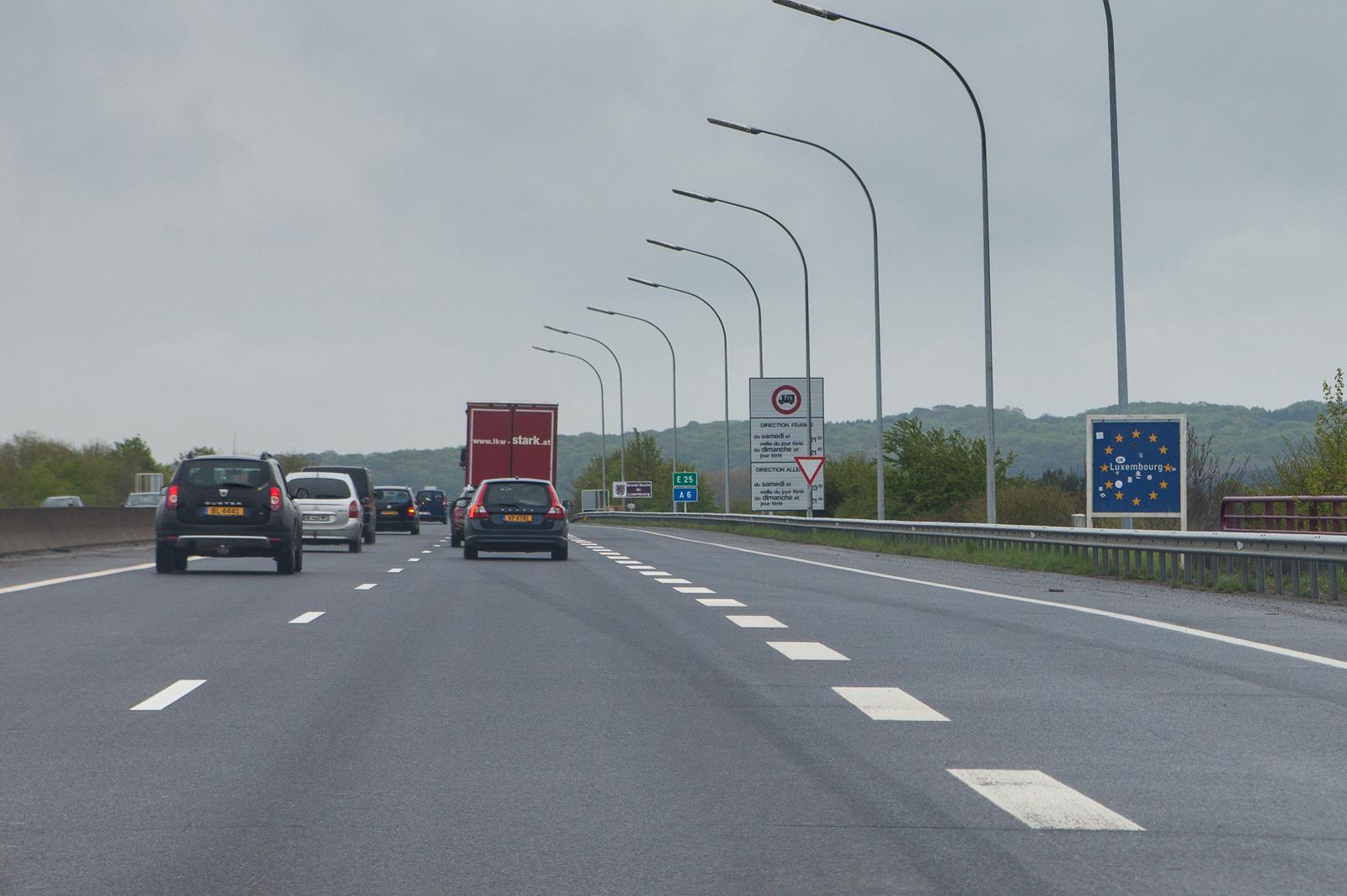Dag01-Alsace-010-IMG_48527