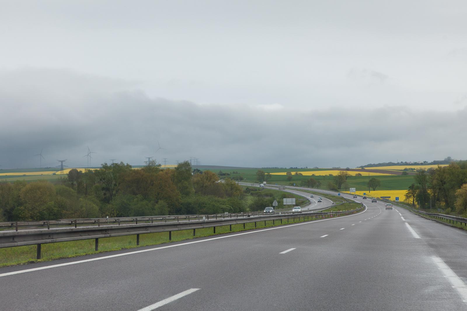 Dag01-Alsace-012-IMG_48535