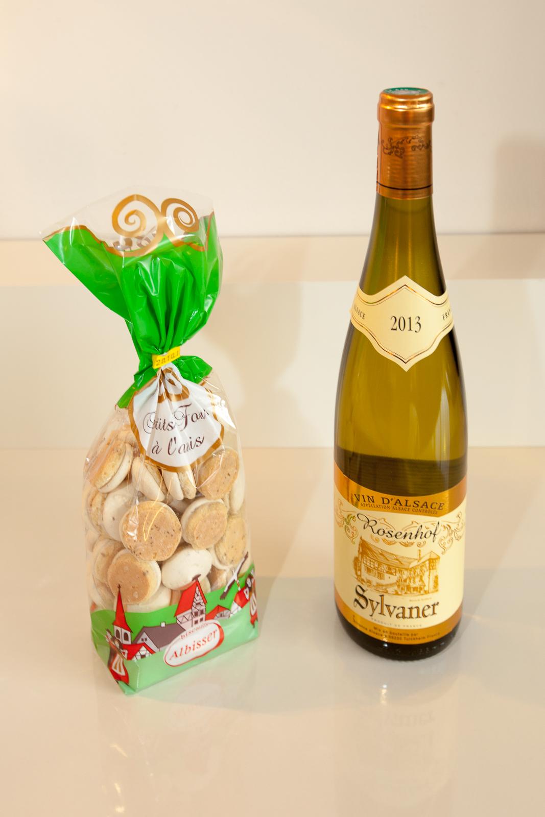 Dag01-Alsace-021-IMG_48560