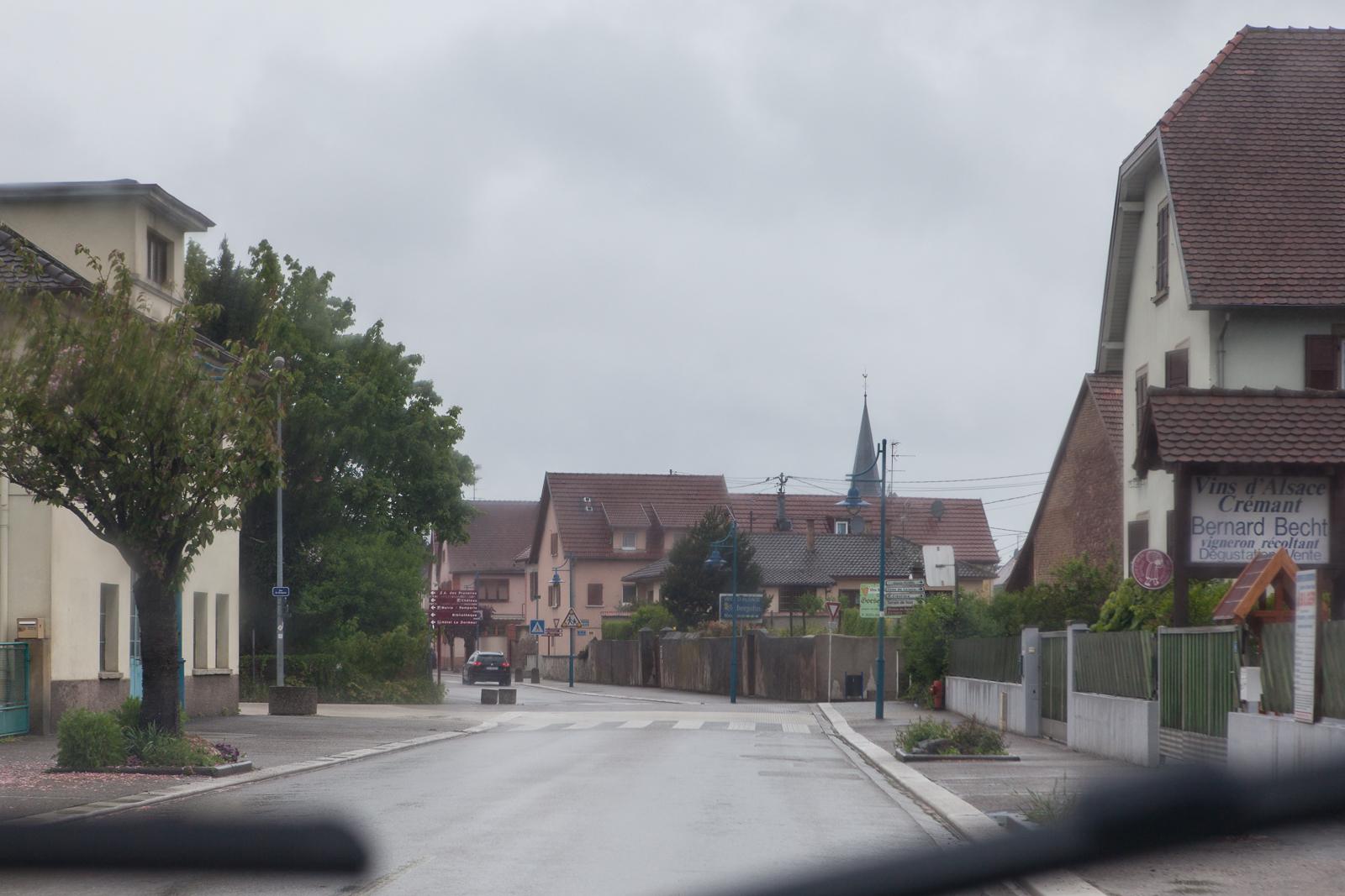 Dag01-Alsace-032-IMG_48580