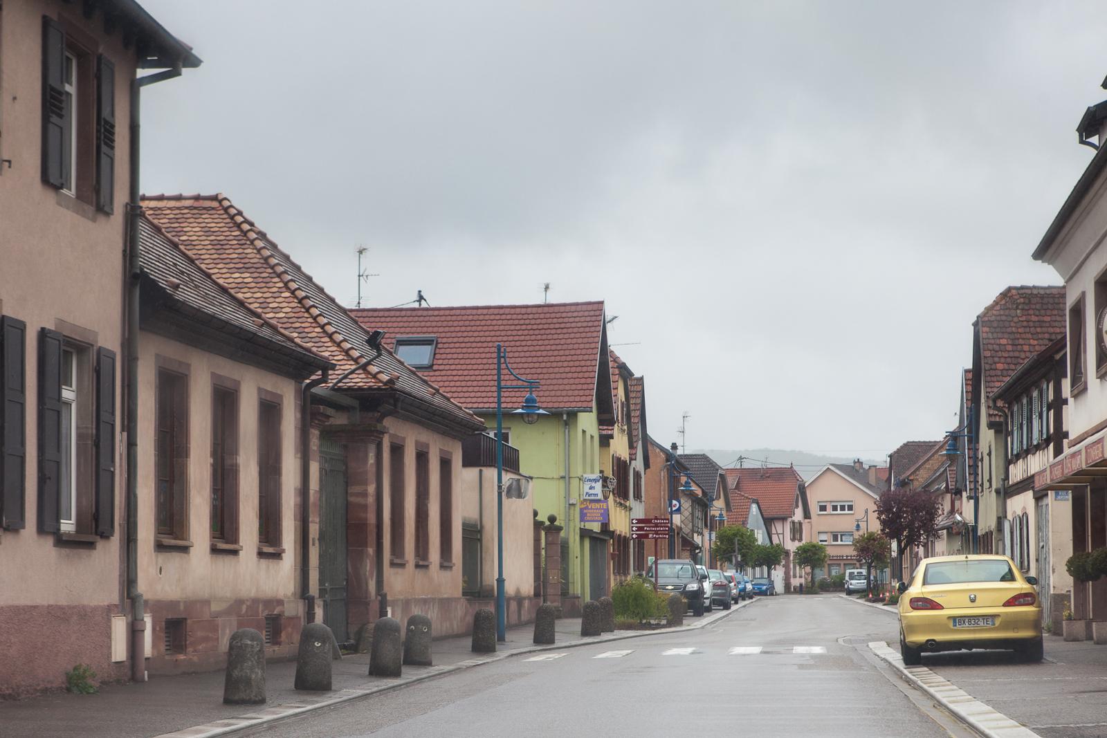 Dag01-Alsace-033-IMG_48582