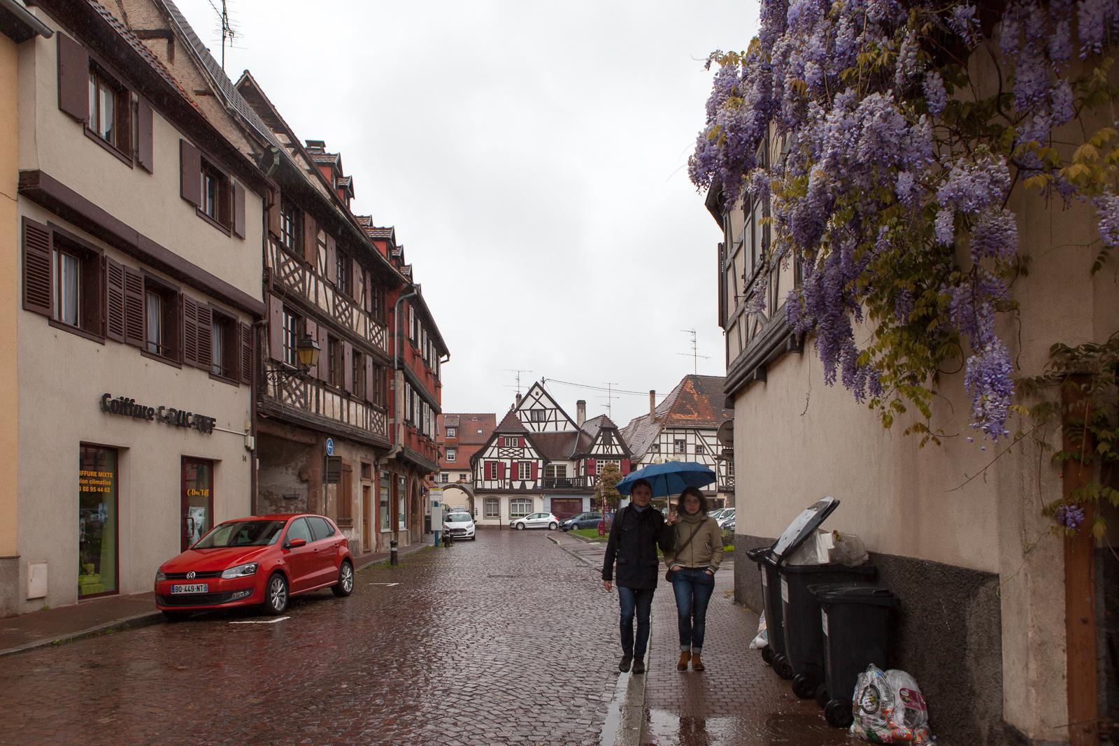 Dag01-Alsace-036-IMG_48588