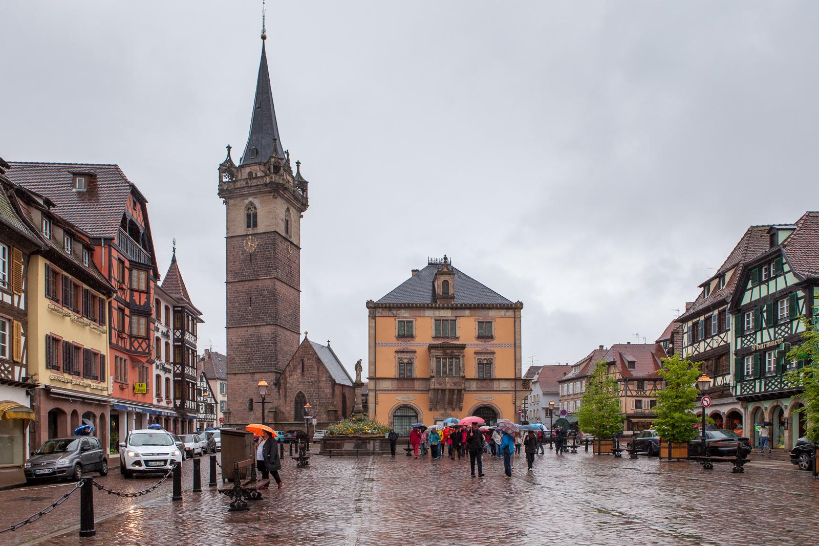 Dag01-Alsace-037-IMG_48589