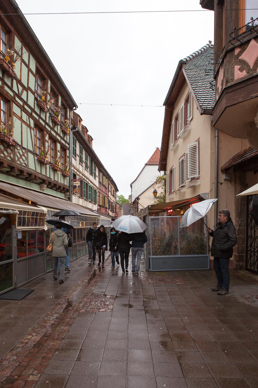 Dag01-Alsace-044-IMG_48600
